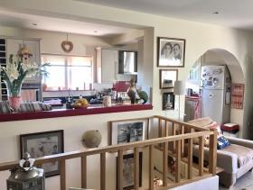 Image No.14-Villa / Détaché de 4 chambres à vendre à Elounda
