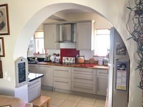 Image No.15-Villa / Détaché de 4 chambres à vendre à Elounda