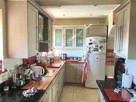 Image No.17-Villa / Détaché de 4 chambres à vendre à Elounda