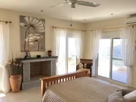 Image No.18-Villa / Détaché de 4 chambres à vendre à Elounda