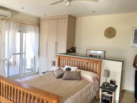 Image No.19-Villa / Détaché de 4 chambres à vendre à Elounda