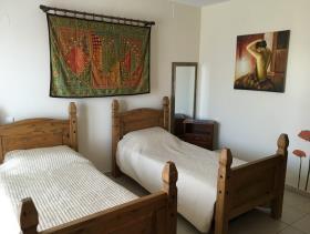 Image No.21-Villa / Détaché de 4 chambres à vendre à Elounda