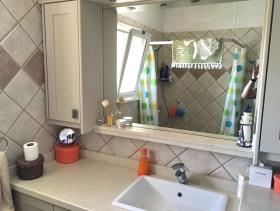 Image No.23-Villa / Détaché de 4 chambres à vendre à Elounda