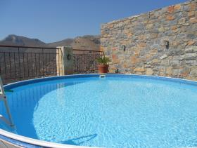 Image No.26-Villa / Détaché de 4 chambres à vendre à Elounda