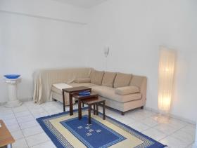 Image No.2-Maison de 2 chambres à vendre à Kritsa