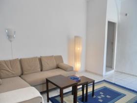 Image No.4-Maison de 2 chambres à vendre à Kritsa