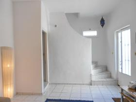Image No.5-Maison de 2 chambres à vendre à Kritsa