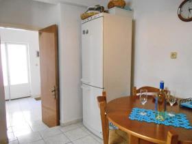 Image No.8-Maison de 2 chambres à vendre à Kritsa