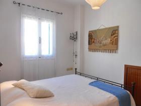 Image No.9-Maison de 2 chambres à vendre à Kritsa