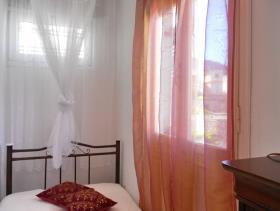 Image No.12-Maison de 2 chambres à vendre à Kritsa
