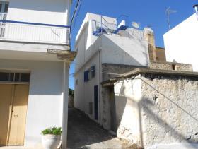Image No.23-Maison de 2 chambres à vendre à Kritsa