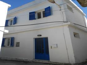 Image No.24-Maison de 2 chambres à vendre à Kritsa