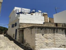Image No.25-Maison de 2 chambres à vendre à Kritsa