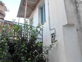 Image No.6-Maison de 2 chambres à vendre à Kritsa