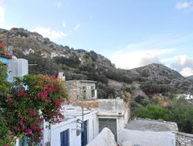 Image No.7-Maison de 2 chambres à vendre à Kritsa