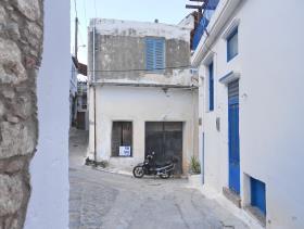 Image No.1-Maison de 2 chambres à vendre à Kritsa