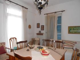 Image No.10-Maison de 2 chambres à vendre à Kritsa