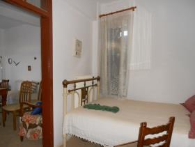 Image No.15-Maison de 2 chambres à vendre à Kritsa