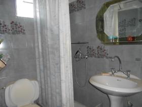 Image No.17-Maison de 2 chambres à vendre à Kritsa