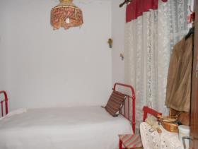 Image No.16-Maison de 2 chambres à vendre à Kritsa