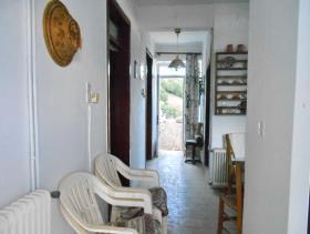 Image No.18-Maison de 2 chambres à vendre à Kritsa