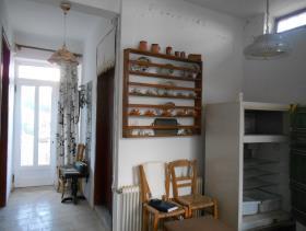 Image No.19-Maison de 2 chambres à vendre à Kritsa