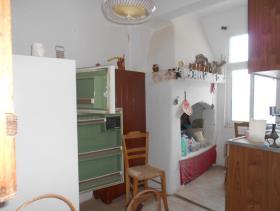 Image No.20-Maison de 2 chambres à vendre à Kritsa