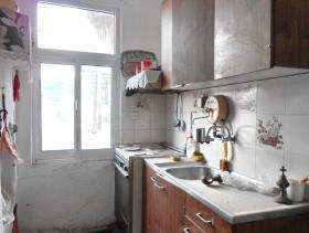 Image No.21-Maison de 2 chambres à vendre à Kritsa
