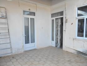 Image No.22-Maison de 2 chambres à vendre à Kritsa