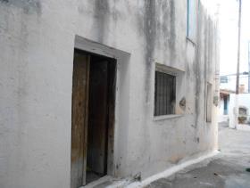 Image No.26-Maison de 2 chambres à vendre à Kritsa
