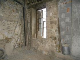 Image No.27-Maison de 2 chambres à vendre à Kritsa