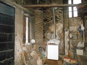Image No.28-Maison de 2 chambres à vendre à Kritsa