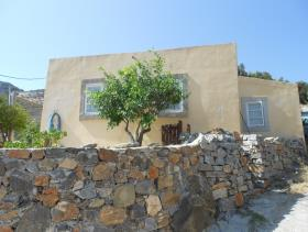 1. 1 Bed House for sale