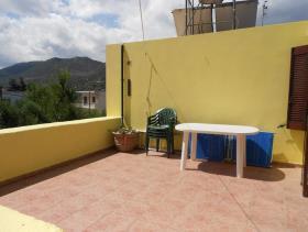 Image No.17-Maison de village de 3 chambres à vendre à Neapoli