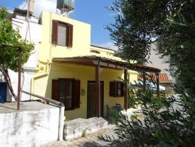 Image No.1-Maison de village de 3 chambres à vendre à Neapoli