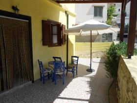 Image No.3-Maison de village de 3 chambres à vendre à Neapoli