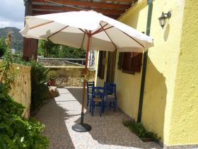 Image No.4-Maison de village de 3 chambres à vendre à Neapoli