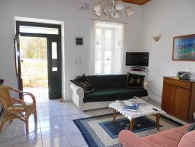 Image No.5-Maison de village de 3 chambres à vendre à Neapoli