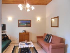 Image No.6-Maison de village de 3 chambres à vendre à Neapoli