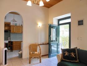Image No.7-Maison de village de 3 chambres à vendre à Neapoli
