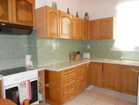 Image No.8-Maison de village de 3 chambres à vendre à Neapoli