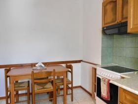 Image No.9-Maison de village de 3 chambres à vendre à Neapoli