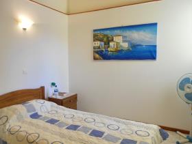 Image No.11-Maison de village de 3 chambres à vendre à Neapoli