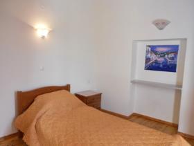 Image No.13-Maison de village de 3 chambres à vendre à Neapoli
