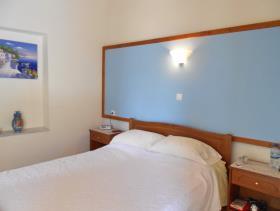 Image No.12-Maison de village de 3 chambres à vendre à Neapoli