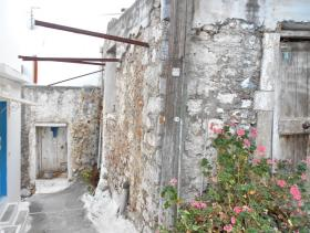 Image No.2-Maison de village à vendre à Kritsa