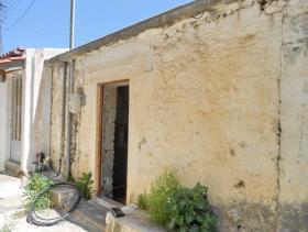 Image No.10-Maison de village à vendre à Kritsa
