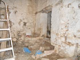 Image No.11-Maison de village à vendre à Kritsa