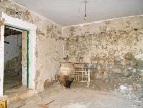 Image No.14-Maison de village à vendre à Kritsa
