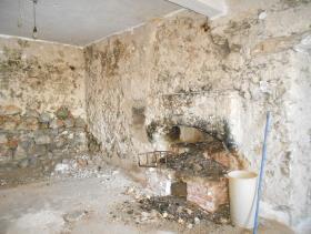 Image No.15-Maison de village à vendre à Kritsa
